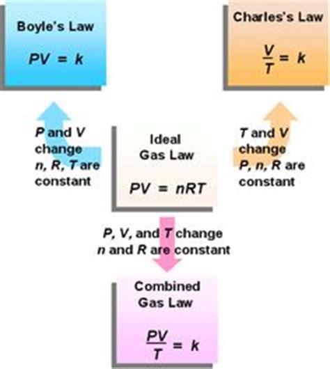 Law essay format